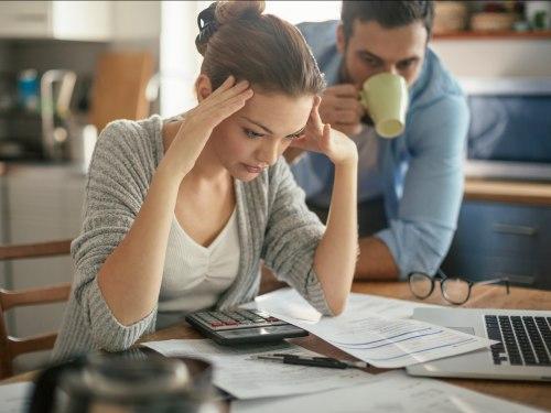 Loyer impayé : que faire / Se faire aider pour payer son loyer